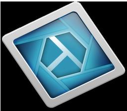 Techsmith Snagit – программа для создания скриншотов и записи рабочего стола