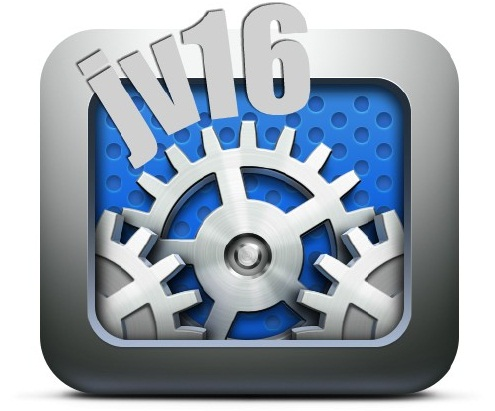 jv16 PowerTools 2013 ключ – программа для очистки реестра