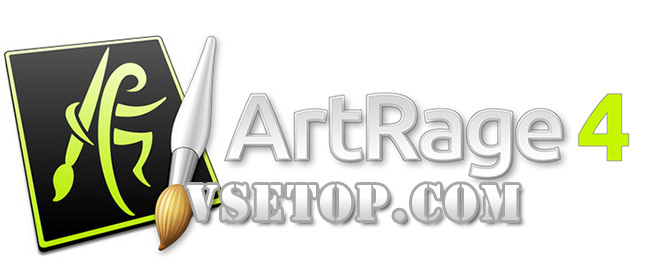 ArtRage 5.0.6 – программа для рисования на компьютере