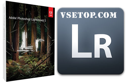 Lightroom CC 6.10 Final на русском – торрент