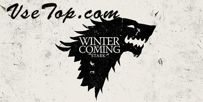 Музыка из сериала Игра престолов - Game of Thrones Soundtrack (3 сезон)