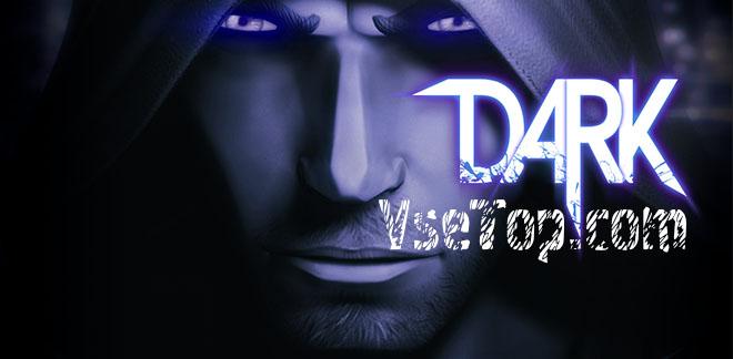 Игра Dark 2013 - торрент