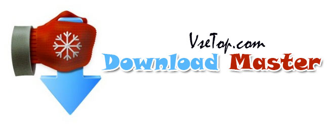 Download Master v6.16.1.1595