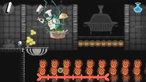 Скачать Dokuro для Android