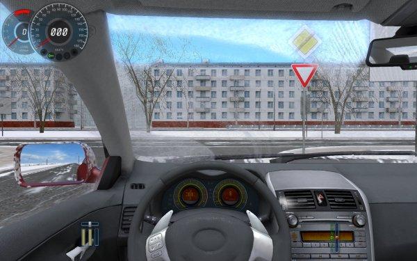 Скачать игру езда на русских машинах скачать через торрент