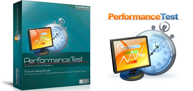 PerformanceTest 8 – программа для тестирования компьютера