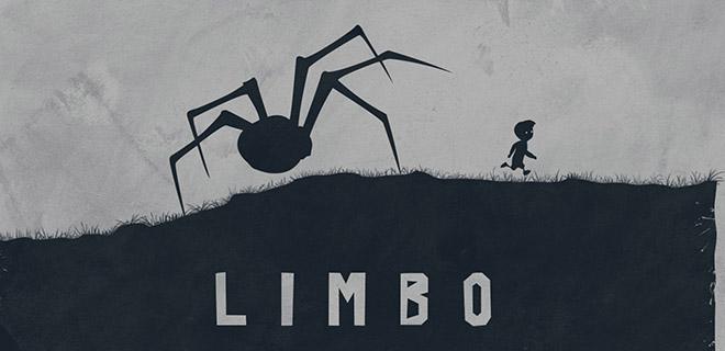 игра лимбо скачать бесплатно на компьютер - фото 7