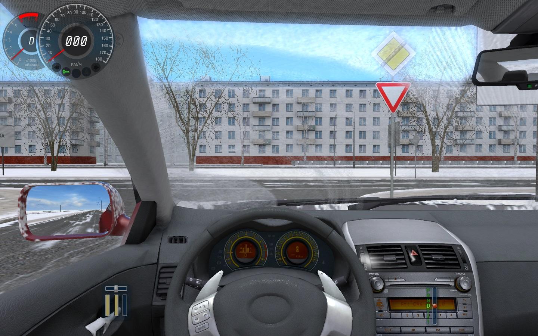 Скачать симуляторы на машинах через торрент