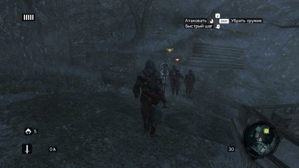 Assassins Creed Revelations – торрент