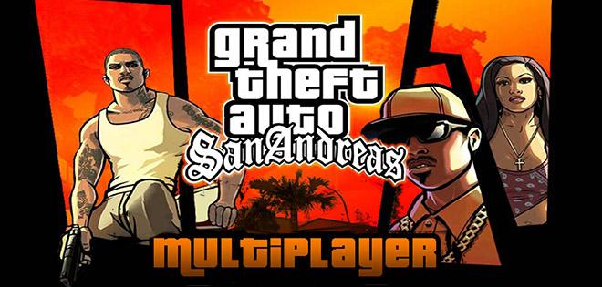 Скачать Игру Гта Сан Андреас Мультиплеер - фото 8