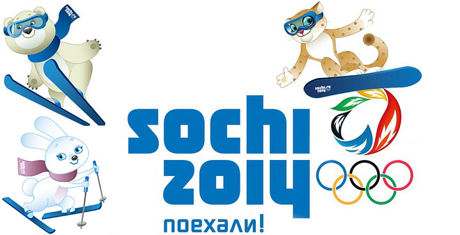 22 Зимние Олимпийские игры. Сочи 2014. Церемония открытия (Первый HD и СПОРТ 1 HD) – торрент