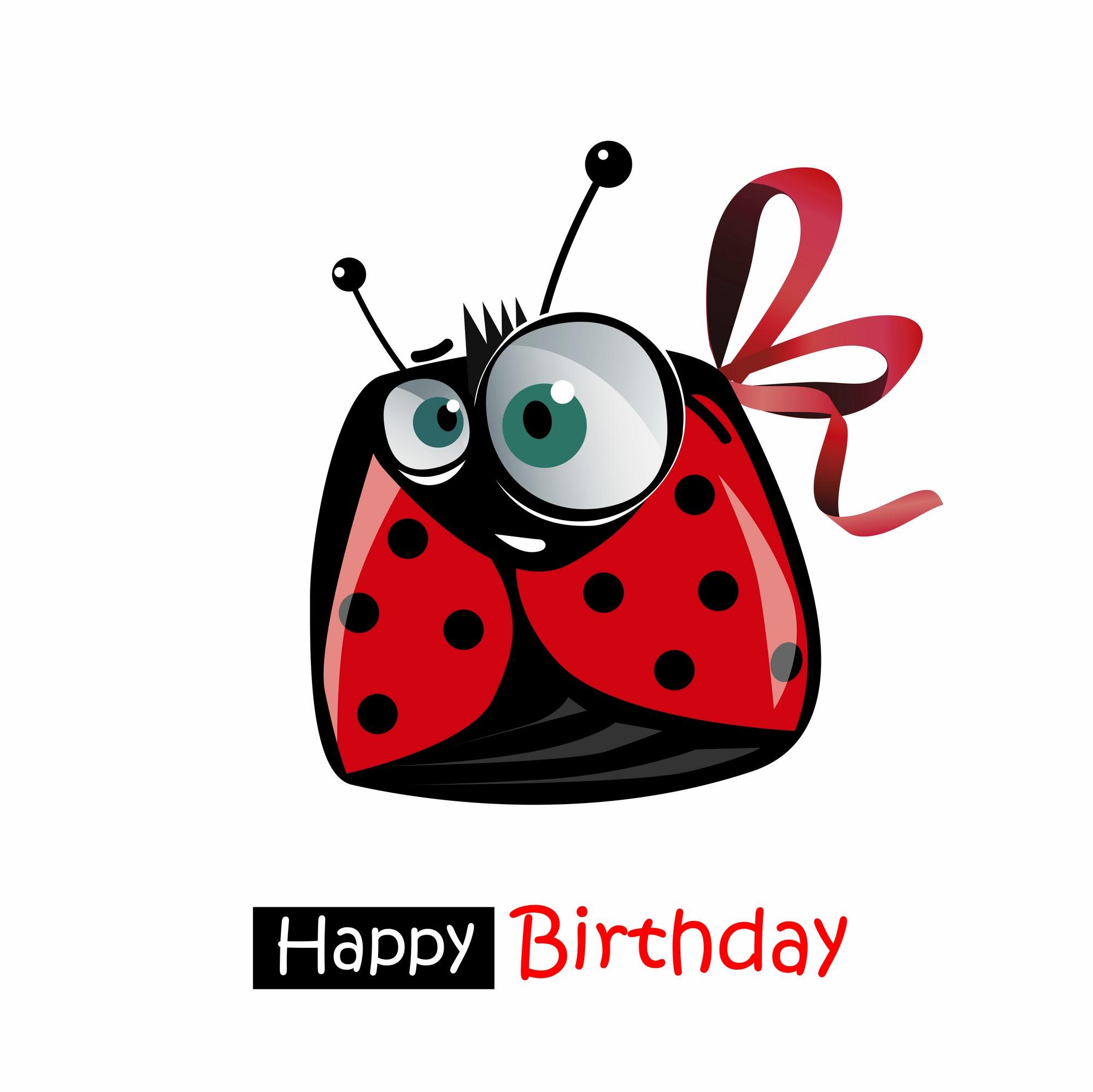 Тексты поздравлений с днем рождения друзей