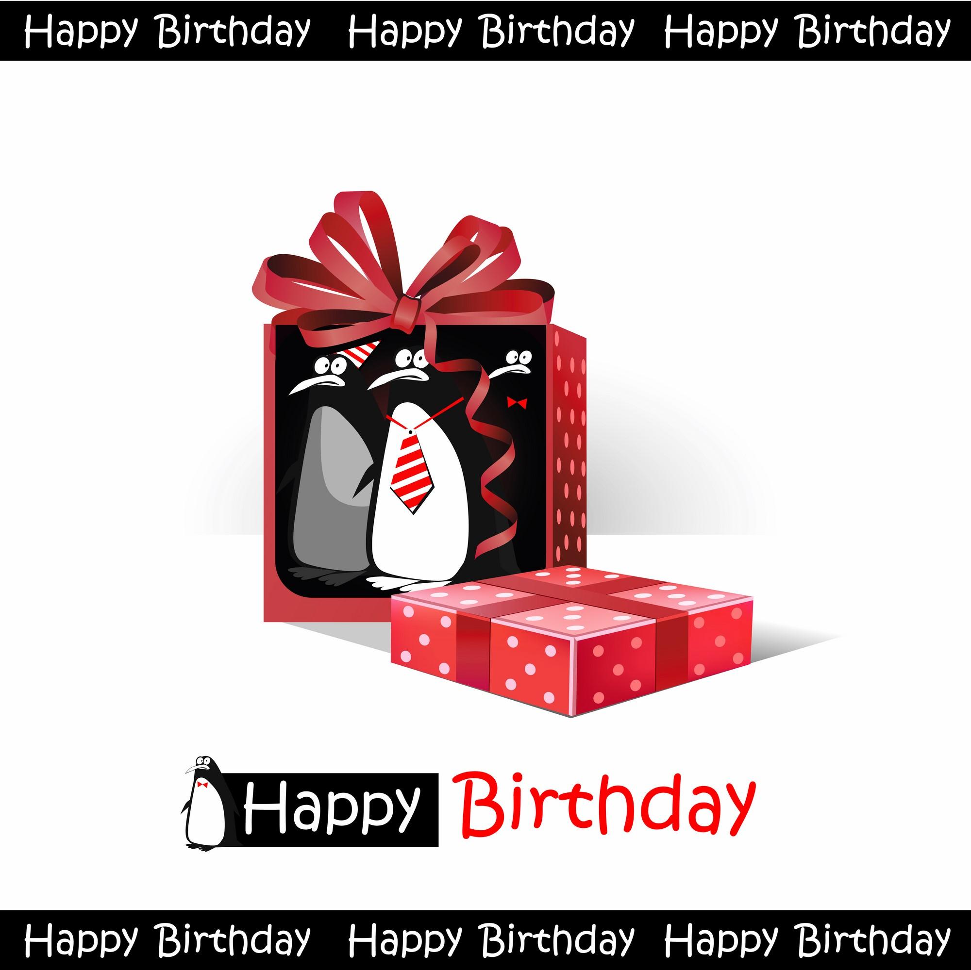 Текст поздравление с днем рождения в стиле рэп 3