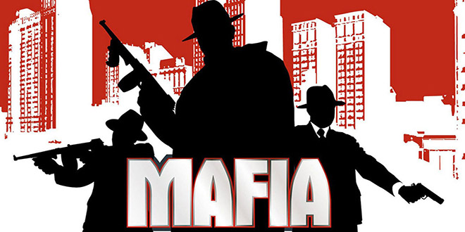 Мафия / Mafia: The City of Lost Heaven (2002) PC – торрент