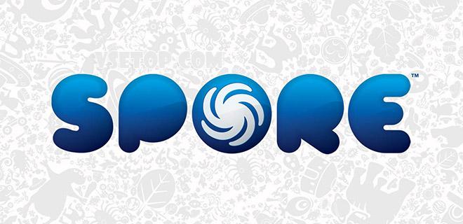 Игра: Spore (2008/PC) – торрент