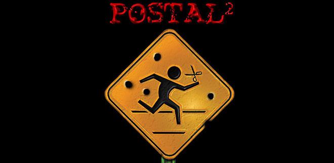 Postal 2 - торрент