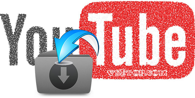 Скачать видео с YouTube: YouTube Video Downloader PRO