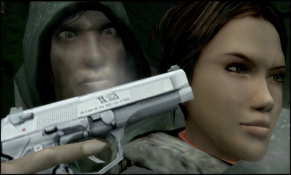 Fahrenheit (2005) PC – торрент