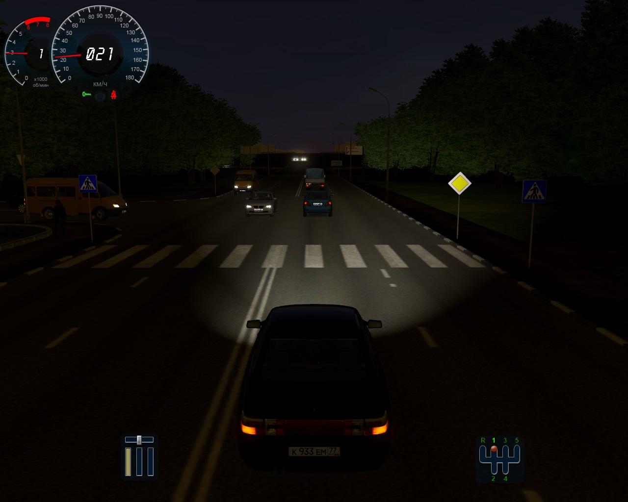 игры вождение. игры симуляторы вождения онлайн