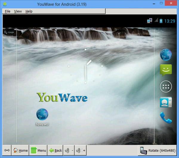 приложение на компьютер для андроид игр - фото 9