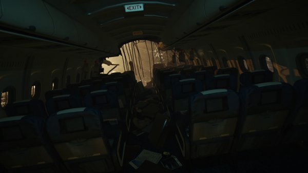 Игра: The Forest (2014) PC – торрент