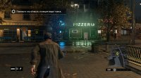 Watch Dogs v1.06.329 на русском - торрент
