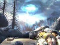 Скачать Half-Life 2: Episode Two – торрент