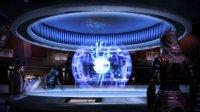 Скачать Mass Effect (все части) – торрент
