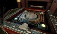 Скачать игру: The Room на компьютер