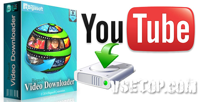 Video Downloader Pro – скачать видео с YouTube