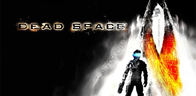 Dead Space – торрент
