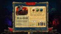 King's Bounty: Темная Сторона / King's Bounty: Dark Side – торрент
