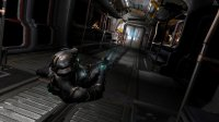 Dead Space: Trilogy (2008 - 2013) PC / все три части – торрент