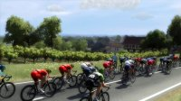 Pro Cycling Manager 2014 – торрент