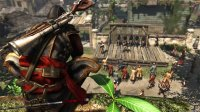Assassin's Creed: Freedom Cry (Крик свободы) – торрент