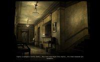 Face Noir (2013) PC – торрент