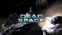 Игра Dead Space на Android