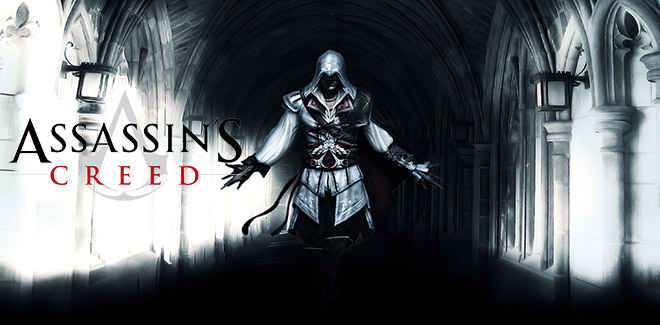Assassin's Creed v1.0.2 – торрент