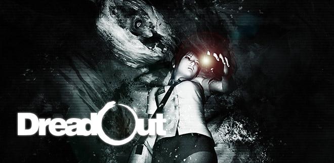 DreadOut v1.6.0 торрент