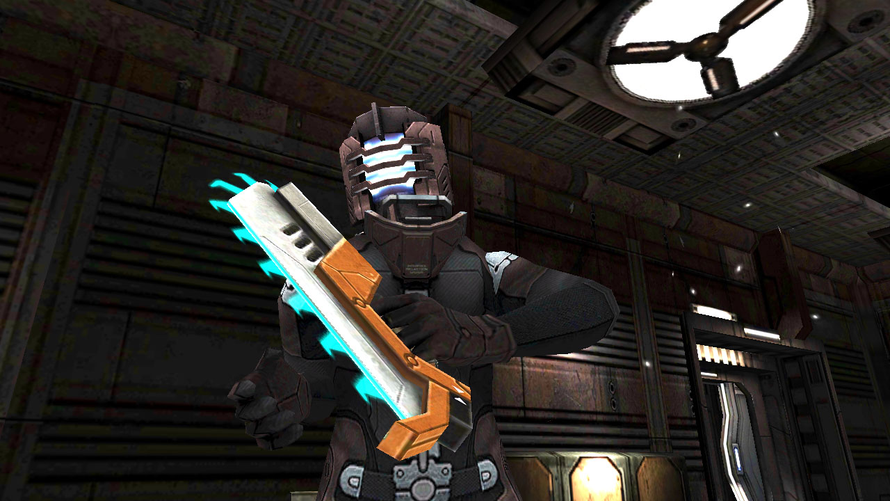 Dead Space 3 Cheats & Codes for Xbox 360 (X360 ...