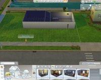 Скачать игру: The SIMS 0 (Симс 0) PC – торрент