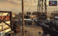 Frontlines: Fuel of War (2008) PC – торрент