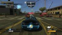 Driver: San Francisco (2011) PC – торрент