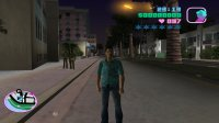GTA / Grand Theft Auto: Vice City - торрент