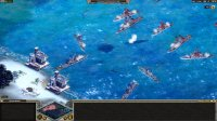 Rise of Nations (Extended Edition) – торрент