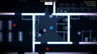 Игра: Light (2014) PC