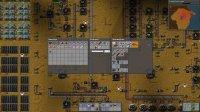 Factorio (2014) PC – торрент