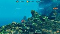 Depth Hunter 2: Deep Dive (2014) PC – торрент