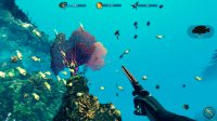 Depth Hunter 2: Deep Dive (2014) PC – торрент