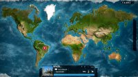 Plague Inc: Evolved (2014) PC – держи компьютер